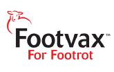 Footvax