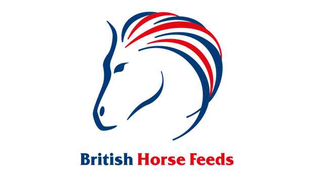 A photo of British Horse Feeds  Equine