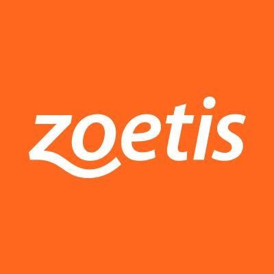 A photo of Zoetis Animal Health