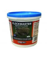 Flockmaster Marking Fluid - 5L