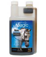 NAF Magic 5 Star 1L