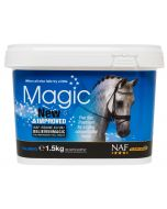 NAF Magic 5 Star 1.5kg