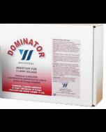 Wynnstay Dominator Silage Additive