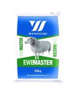 Ewemaster Gold 19 Nuts