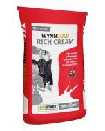 Wynngold Rich Cream 20kg