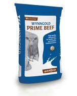 Wynngold Prime Beef 20kg