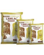 Wynngold Lamlac Instant - 10kg