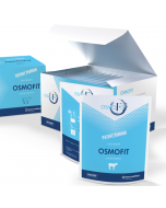 OSMOFIT BOX 10 x 60g  SATCHETS