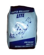 Super Molichop Light - 15kg