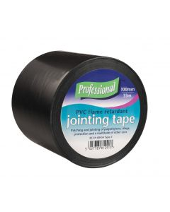 Easy Tear Silage Tape