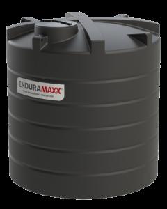 Water Storage Non Potable Tank 10000L