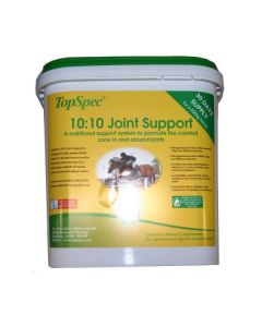 TopSpec 10:10 Joint 1.5kg