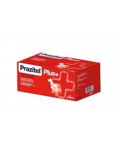 Prazitel Plus for dogs