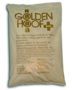 Golden Hoof Plus 20kg