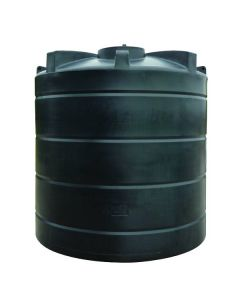 Enduramaxx 16800L Vertical Water Tank