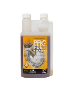 NAF Profeet Liquid 1L