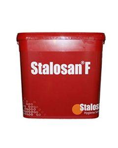 Stalosan F Disinfectant Powder 8kg