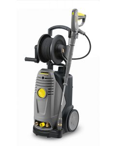 Karcher Xpert Deluxe Power Washer