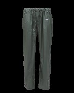 Ocean Comfort Stretch PU Trousers