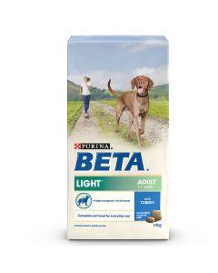 BETA 14kg Light
