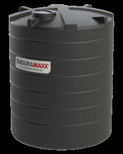 Water Storage Non Potable Tank 20000L