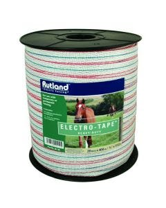 Rutland Electro Tape 20mm 200M