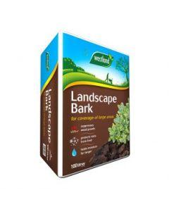 Westland Landscape Bark 100L