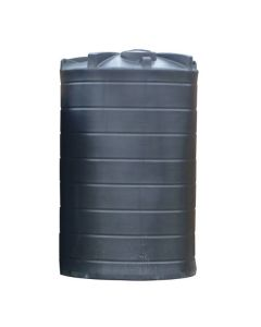 Enduramaxx 20800L Vertical Water Tank