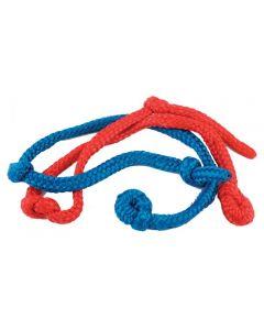Vink Calving Aid Ropes
