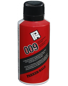 Parker Hale 009 Solvent Spray