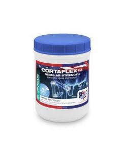Cortaflex HA Powder 450g