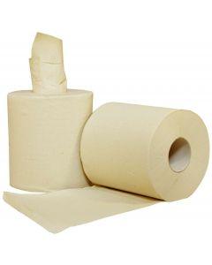 Dairy Paper Towel