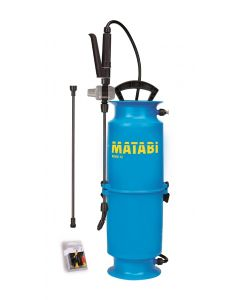Matabi Kima 12 Compression Sprayer