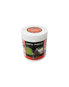Orph Paste For Sheep 300ml