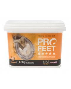 NAF Profeet Powder 1.3kg