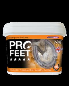 NAF Profeet Powder 5 Star 2.6kg