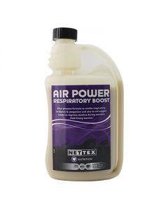 NETTEX Air Powder 500ml