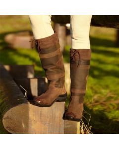 Toggi Canyon Riding Boot