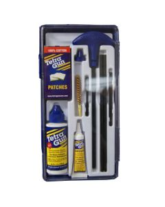 Tetra .243 Rifle Cleaning Kit