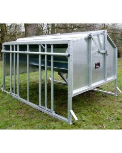 Calf Creep Feeder - Heavy Duty