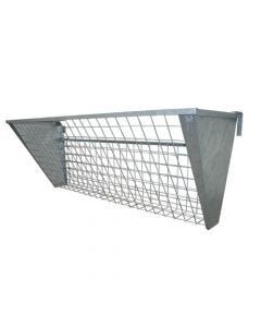 IAE Hook Over Hay Rack 4'0