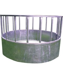 Bateman Heavy Duty Cattle Ring Feeder