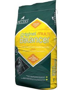 Spillers Original Balancer 20kg