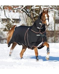 Rambo Optimo Turnout Rug