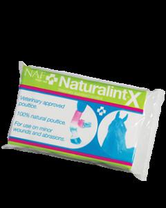 NAF NaturalintX Poutlice