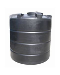 Enduramaxx 5000L Vertical Water Tank