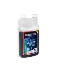 Equine America Cortaflex (Regular Liquid 946ml)