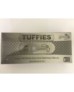 Tuffies Gloves
