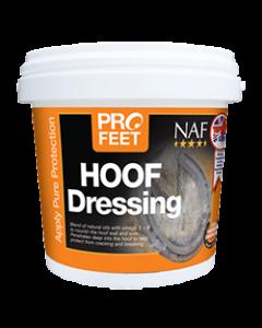 NAF Hoof Dressing 900g