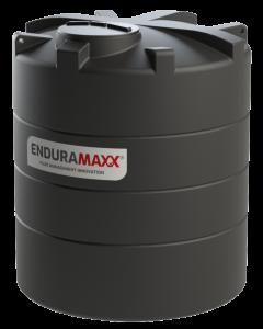 Water Storage Non Potable Tank 5000L